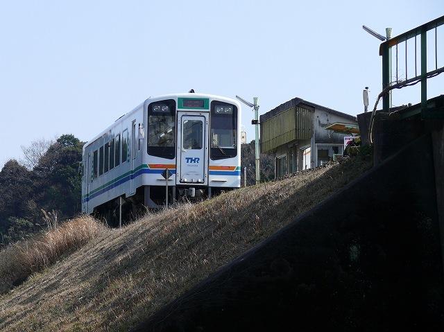 P1120454_戸綿駅