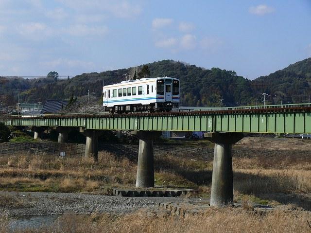 P1120445_戸綿駅