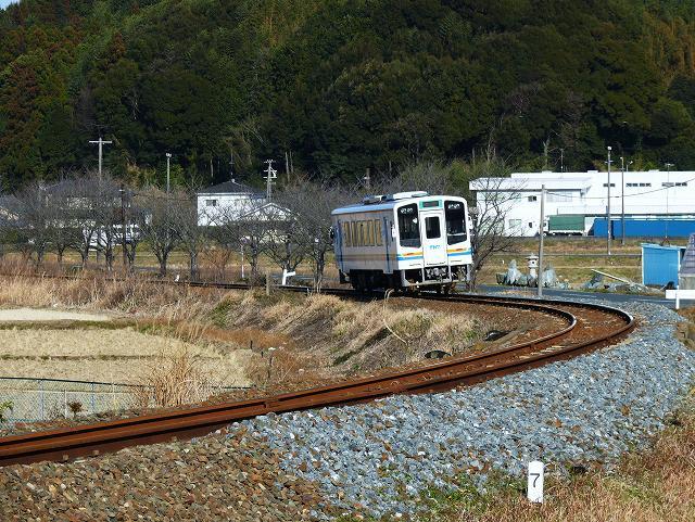P1130052_遠江一宮