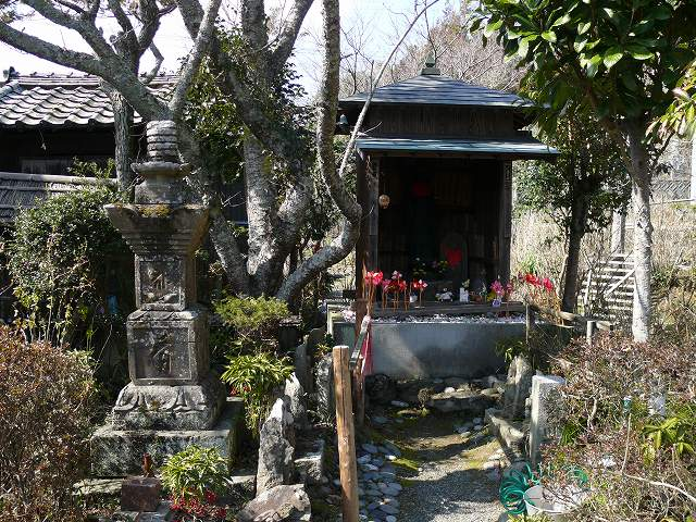 05_極楽寺
