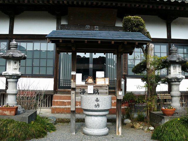 12_極楽寺