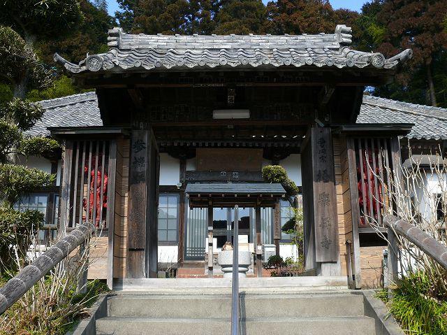 09_極楽寺