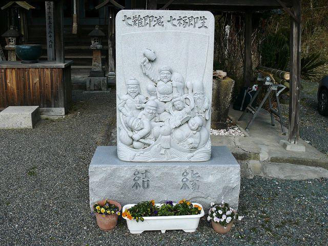 16_極楽寺