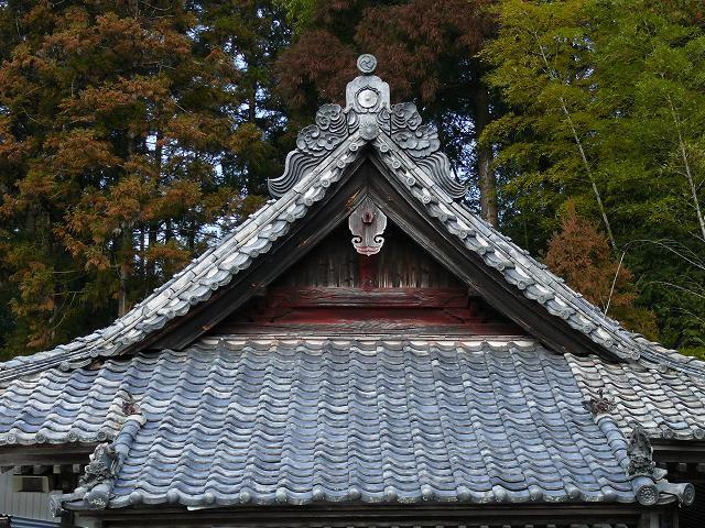 15_極楽寺