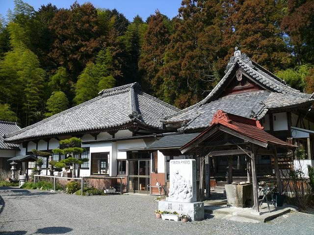 17_極楽寺