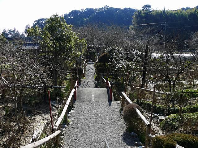19_極楽寺