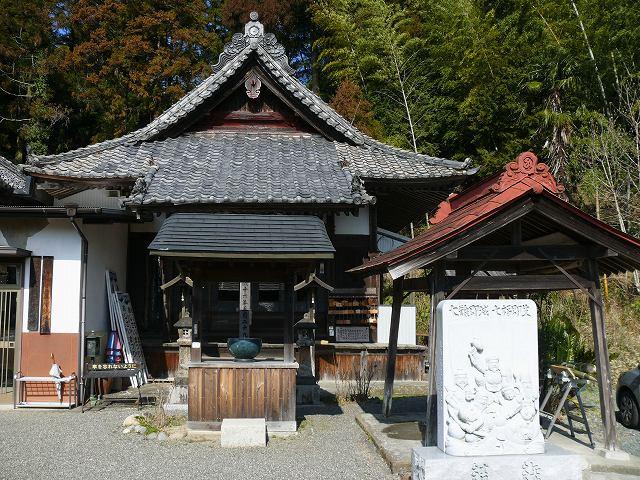 14_極楽寺