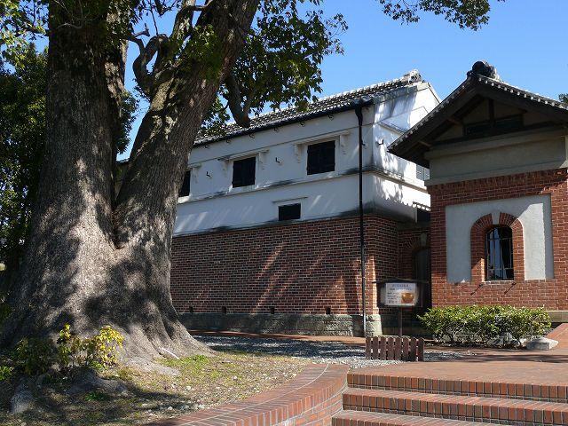 02_旧赤松家記念館