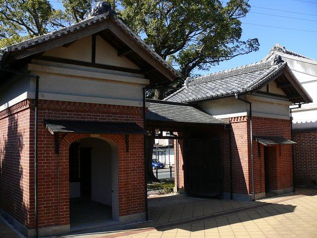 07_旧赤松家記念館