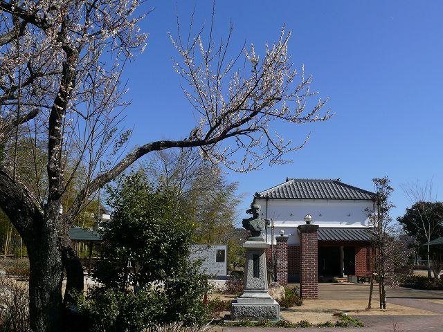 17_旧赤松家記念館