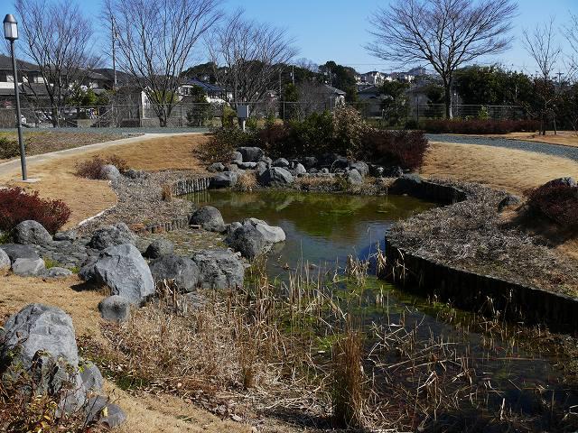 16_旧赤松家記念館