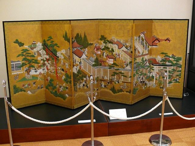 19_旧赤松家記念館