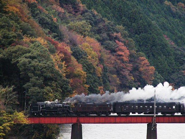 210-c11190-sasamado-nukuri.jpg