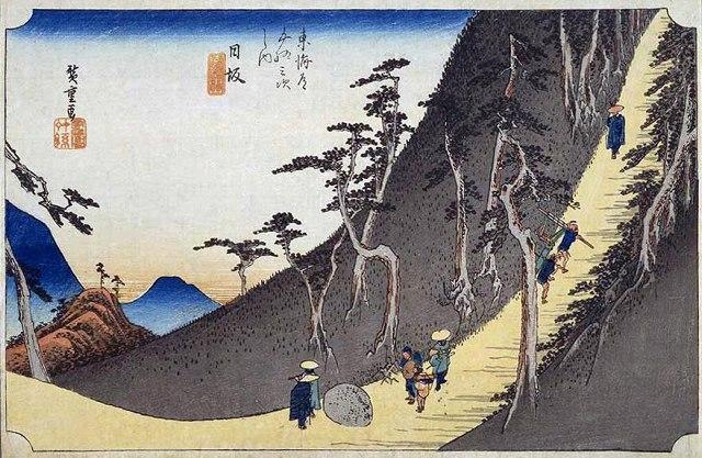 司馬遼太郎 Part2 [無断転載禁止]©2ch.net->画像>231枚