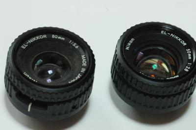 レンズ 003_copy