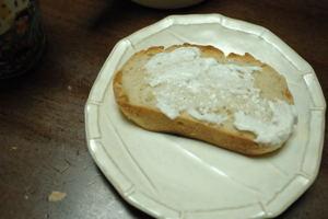 手作りバター7