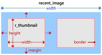 plugin_image_css.png