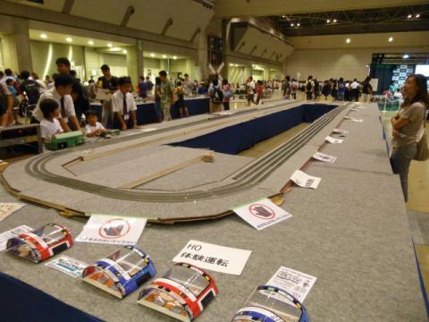 鉄道模型コンテスト2013(04)
