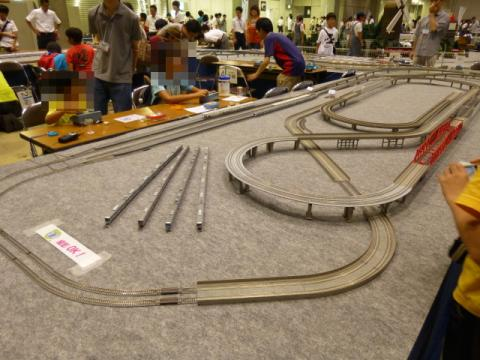 鉄道模型コンテスト2013(05)