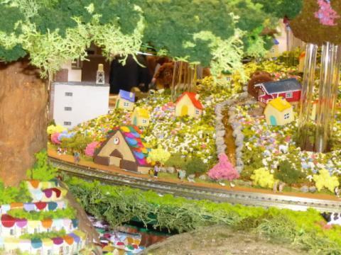 鉄道模型コンテスト2013(09)