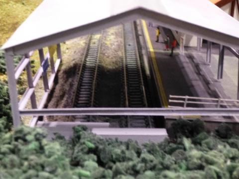 鉄道模型コンテスト2013(11)