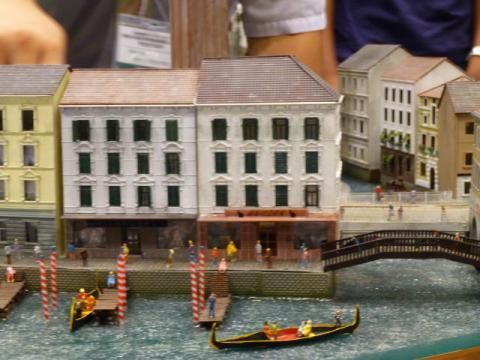鉄道模型コンテスト2013(15)