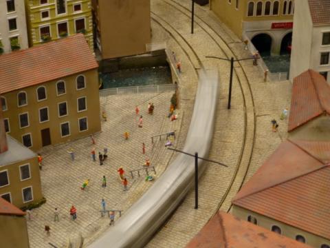 鉄道模型コンテスト2013(17)