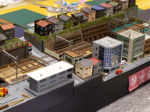 鉄道模型コンテスト2013(20)