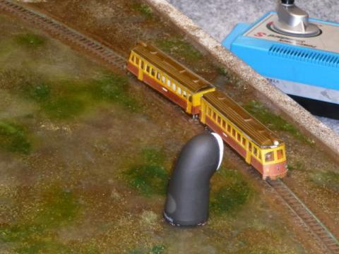 鉄道模型コンテスト2013(24)