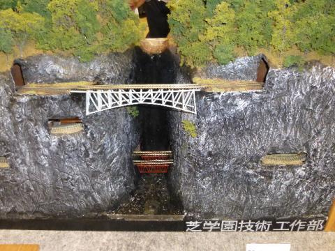 鉄道模型コンテスト2013(27)