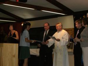 graduate (2)