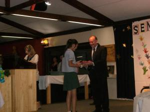 graduate (4)