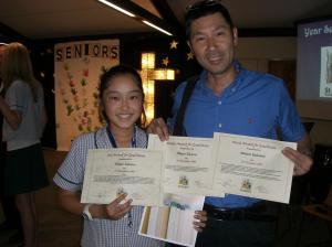 graduate (7)