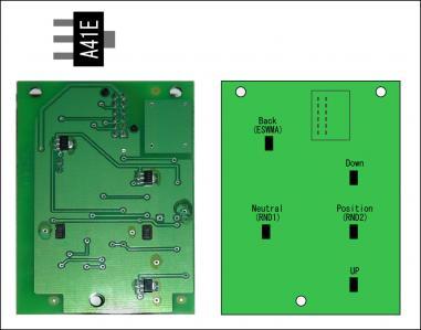 電子リードスイッチ.jpg
