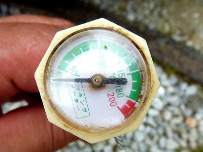 施工前の温度.jpg