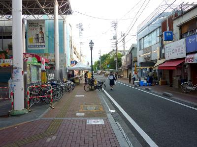 ひろめの横の通り.jpg