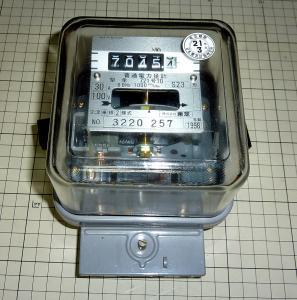 電力計.jpg