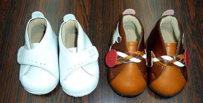 白い靴とボールの靴.jpg