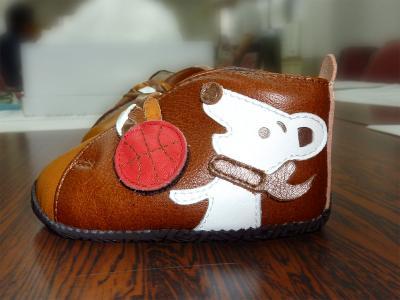 ボールの靴.jpg
