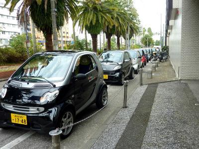 駐車券の問題で整列2.jpg
