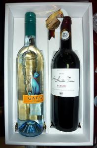 ワインのプレゼント.jpg