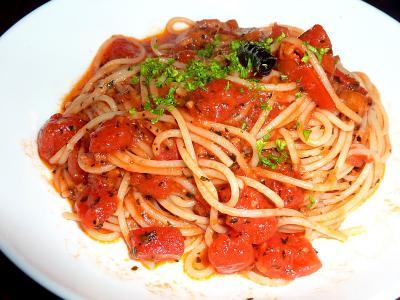 スパゲッティー.jpg