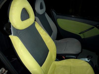 運転席シート交換.jpg