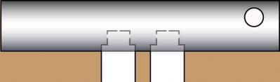 マフラーの構造図.jpg