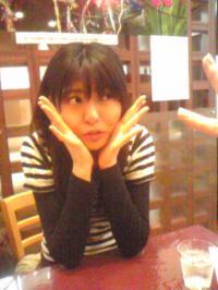 Image965_convert_20100410020735.jpg