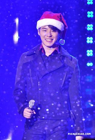 smile junsu3