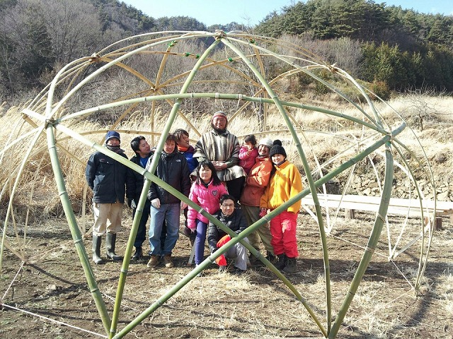 bamboo-dome03.jpg
