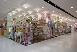 shop104.jpg