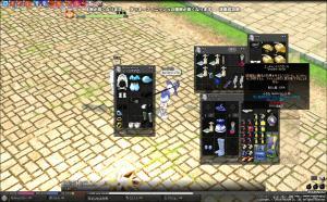 mabinogi_2009_11_21_002.jpg