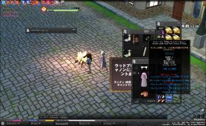 mabinogi_2009_12_04_002.jpg
